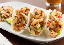 fresh-tilapia-tacos
