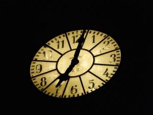 clock-908858_1280